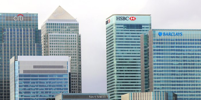 Banks-say-no-to-PSCs