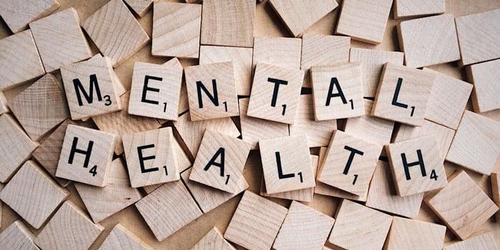 Childrens Mental Health Week 2020