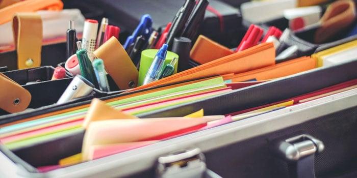 Survival Tips for Supply Teachers