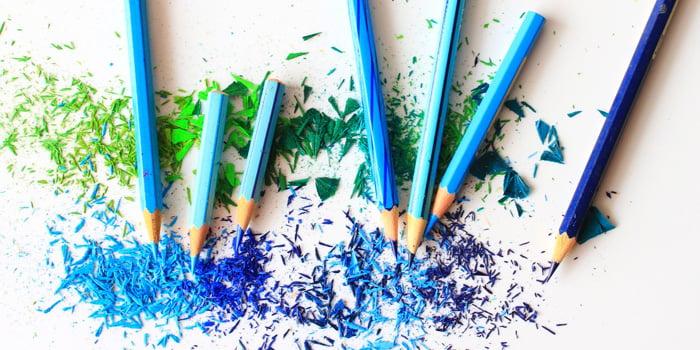 Teachers-told-to-cut-back-on-creativity