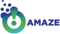 Amaze-Logo-Website-2019